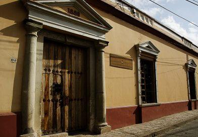 Museo de Comayagua